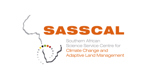SASSCAL - Southern African Science Service Centre for Climate Change and Adaptive Land Management