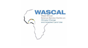 WASCAL - West African Science Service Center on Climate Change and Adapted Land Use